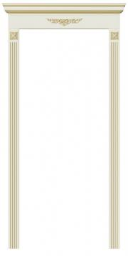 kolonna1.jpg